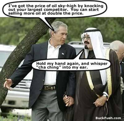 bush_abdullah_chaching