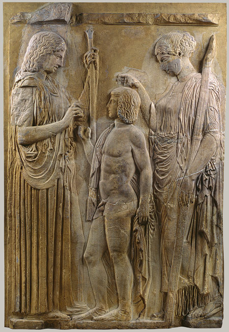Great%20Eleusis%20Relief