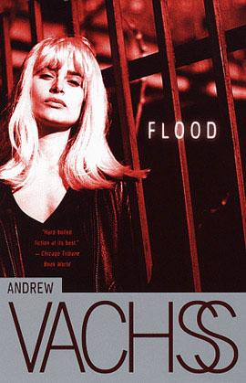 flood_tpb2_lg