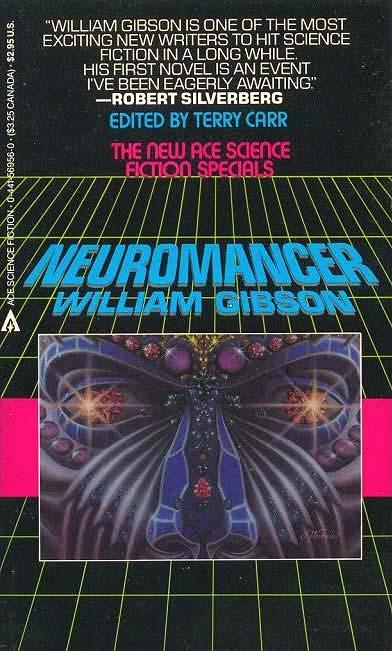 neuromancer_book