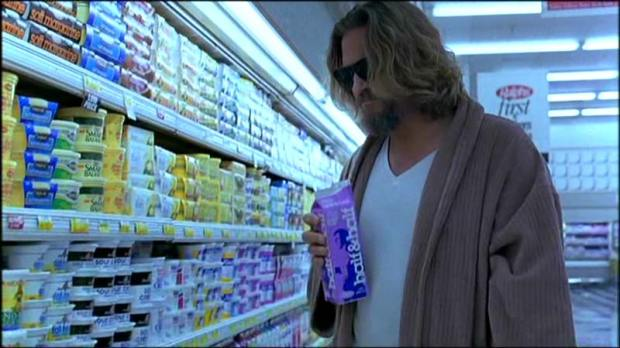 the-big-lebowski-1