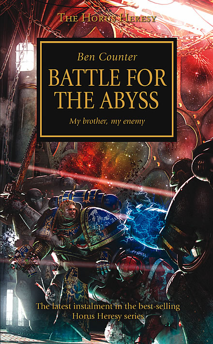 battle-for-the-abyss