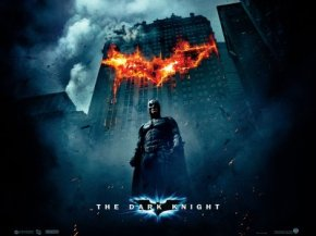 the-dark-knight-3