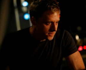 Dollhouse_Alpha_AlanTudyk-thumb-330x270-17512