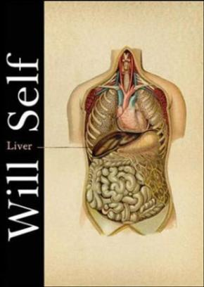 Will Self Liver.jpg.display