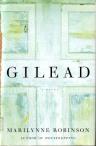 gilead1