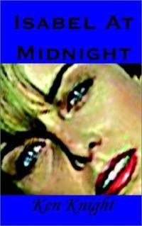isabel-midnight-ken-knight-paperback-cover-art