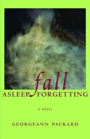 fall-asleep