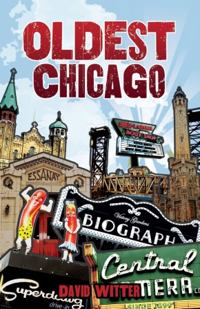 Oldest-Chicago-Book-Cover