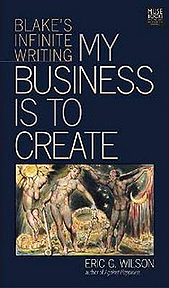my-business-is-to-create