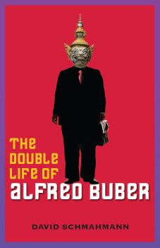 buber-large