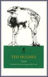 crow-ted_hughes