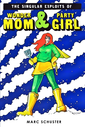 schuster-wonder_mom_cover-pp-blue2