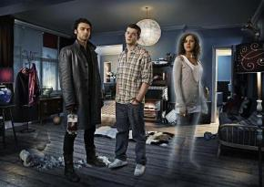 the_cast_of_being_human_from_left_aidan_turner_mit_4cce492905