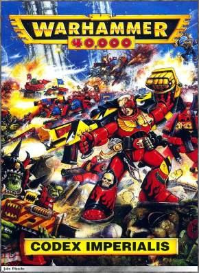 gw_warhammer40k_001