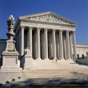 supreme-court-building-washington-dc