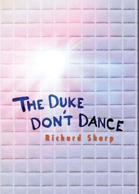 TheDukeDontDance