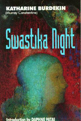 swastika-night-burdekin