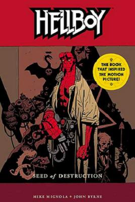 hellboy-seed-cover
