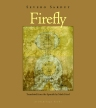 Firefly_CatCover