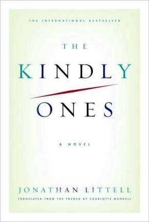 kindlyones