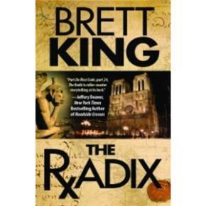 theradix