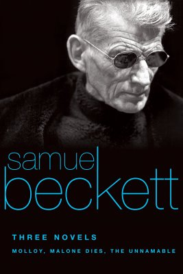 ThreeNovelsBeckett