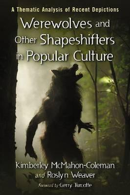werewolves-and-other-shapeshifters-in-popular-culture-a-thematic-analysis-of-recent-depictions