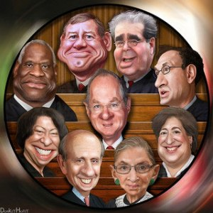 esq-supreme-court-justices-2012-lg