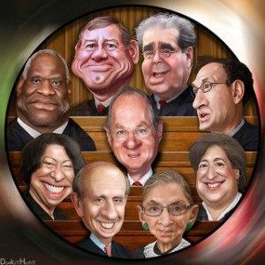 esq-supreme-court-justices-2012-lg