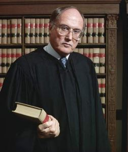 william-rehnquist