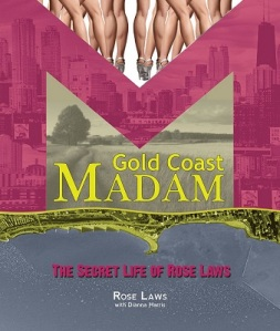 goldcoastmadam