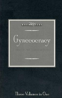 Gynecocracy