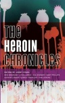 HeroinChronicles