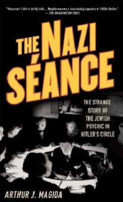 Nazi-Seance