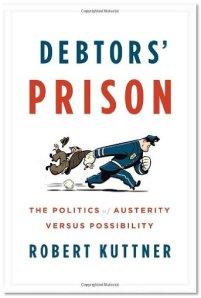 debtors