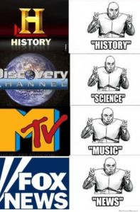 history-dr-evil-meme