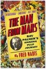 Man from Mars
