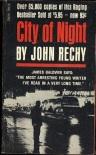 cityofnight