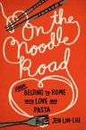 jen-lin-liu-on-the-noodle-road