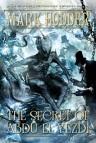 SecretAbdu