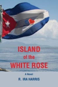 islandofthewhiterose