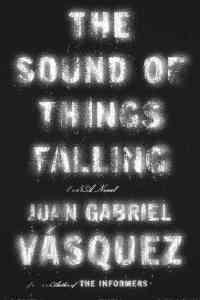 soundofthingsfalling