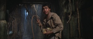 Alfred-Molina-Raiders-of-the-Lost-Ark