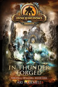 In-Thunder-Forged