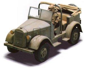 TroopCar_model