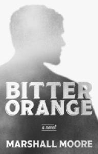 bitterorange