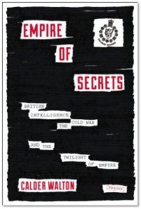 EmpireSecrets
