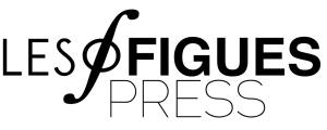 Les-Figues-Press-Logo