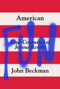 AmericanFun